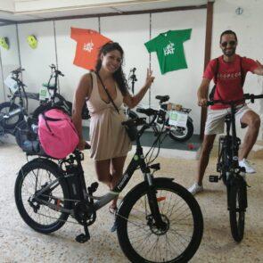 emovete-bici-elettriche