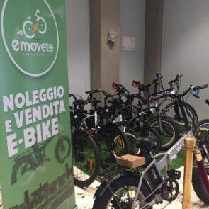 vendita-bici-elettriche-emovete