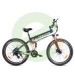 bicicletta-noleggio-procida-fraktum-montain-bike-2
