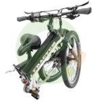 bicicletta-noleggio-procida-fraktum-montain-bike-3