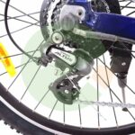 bicicletta-noleggio-procida-fraktum-montain-bike-5