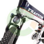 bicicletta-noleggio-procida-fraktum-montain-bike-7